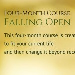 Falling Open Course with Adam Chacksfield